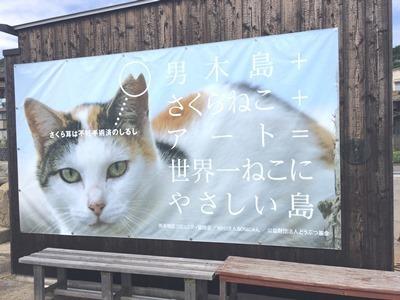 おぎじま8.jpg